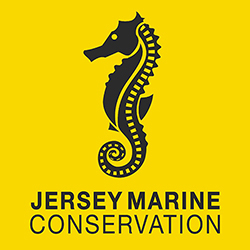 Jersey Marine Conservation